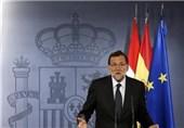مادرید خطاب به بارسلونا: دولتی امکانپذیر و قابل دوام تشکیل دهید