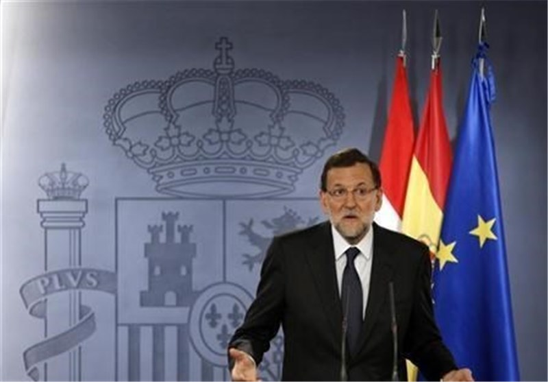 Spain Sacks Catalan Police Chief as Madrid Exerts Control
