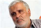 سعدی در واکنش به خبر پیش تولید «پرچین»: نمیدانم سیما اجازه میدهد هم تهیهکننده «بچه مهندس» باشم و هم «پرچین»!