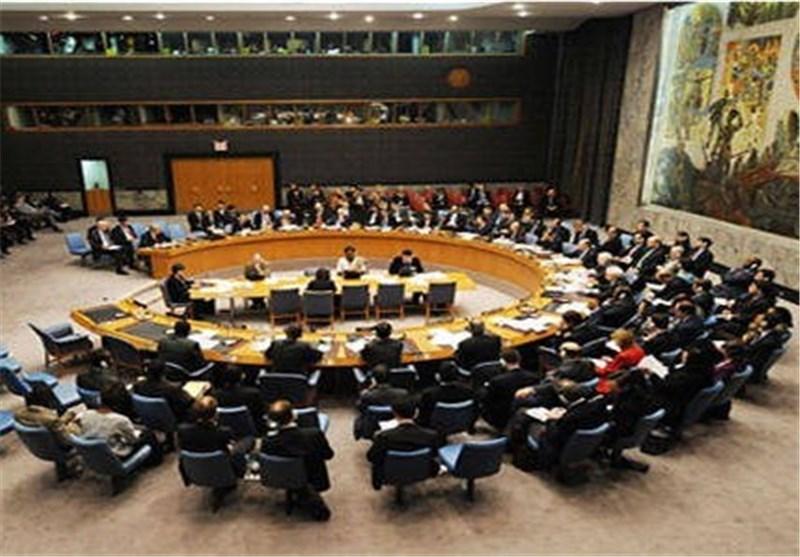 روسیا ترفض مرة اخرى مشروع قرار أمریکی غربی هدفه التدخل العسکری بسوریا .. وتهدد بـ«الفیتو»