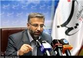 نشست خبری زاهدی وفا، مسئول برنامه های اقتصادی جلیلی در تسنیم