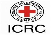 کمیته صلیب سرخ