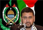 Hamas Announces 3 Conditions for Long-Term Ceasefire