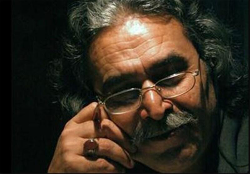 انتشار «مجموعه قطعاتی برای پیانو» به قلم محمدسعید شریفیان