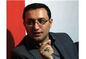 حاشیهای بر تکگزارههای هستهای دکتر روحانی در کنفرانس خبری اول