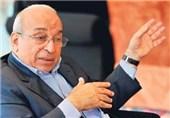 هویدی: جهان عرب در طول جنگ غزه تماشاگر جنایت اسرائیل بود