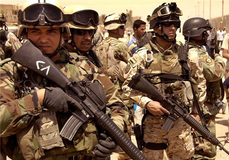 14 کشته در حمله افراد مسلح در عراق