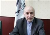 «چنگار» بیماری ترسناک ایرانیها/سرطان بر اثر آب، هوا و خاک