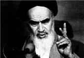 همه گرفتاریهای ملت ایران و مسلمین از آمریکاست