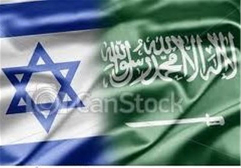 """السعودیة """"تستجدی"""" «اسرائیل» لشن عدوان على حزب الله !!"""