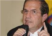 انتقاد اکوادور از اظهارات اوباما درباره جاسوسی ها