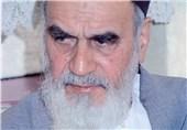 همه گفتند با انتخاب آیتالله خامنهای یک خمینی جدید متولد شد