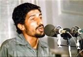 هویت تبلیغات دفاع مقدس با حاج صادق آهنگران شناخته میشود