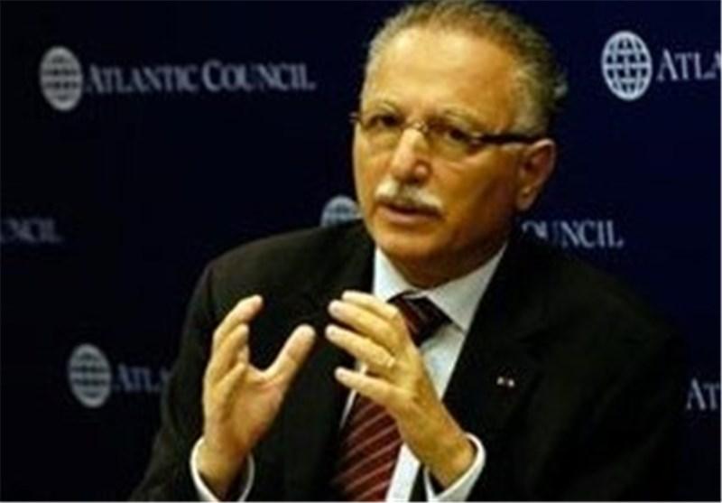 ملتهای عربی نتوانستند روند سیاسی را مدیریت کنند