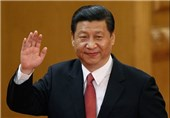China's Xi Stresses Military Modernization in Pre-New Year Visit