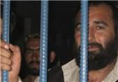افغانستان برای مقابله با کرونا 10 هزار زندانی را آزاد میکند