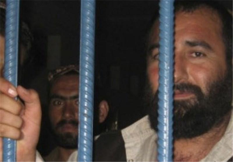 Afghanistan to Free 88 Prisoners despite US Concern