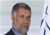 شهباز حسن پور نماینده سیرجان