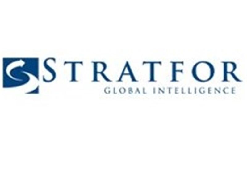 CIA'in Gölge Düşünce Kuruluşu Stratfor'dan Darbe Yorumu