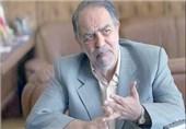 """انتقاد ترکان از عزل و نصبهای جدید دولت/""""شاید برخی تصمیمات احمدینژاد لغو شود"""""""