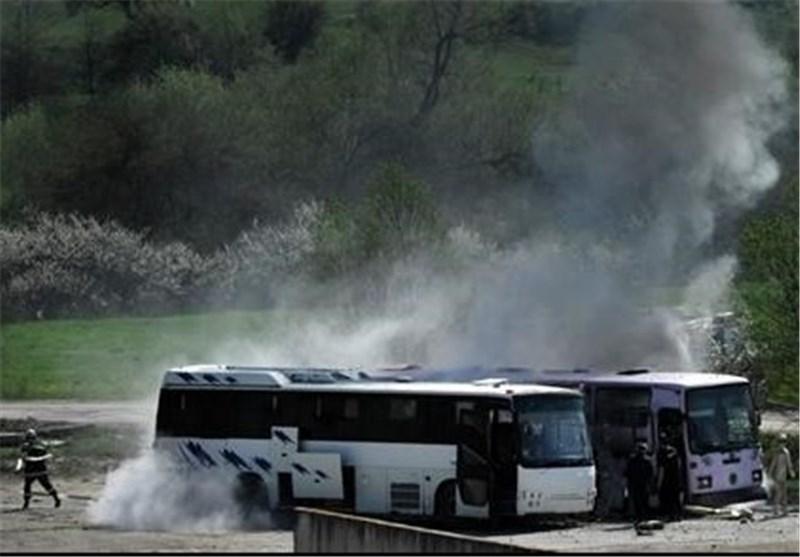 ادعای جدید بلغارستان درباره دخالت حزبالله در انفجار بورگاس