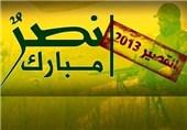 ناگفتههای حماسه القصیر از زبان فرمانده میدانی حزبالله