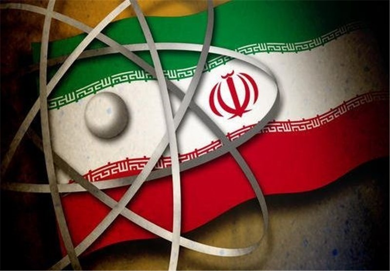 Iran, G5+1 Conclude Second Day of Experts Meeting in Vienna
