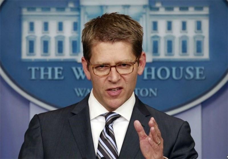Spokesman: US Open to Direct Exchange between Obama, Rouhani