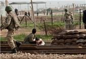 'Suudi Arabistan, Suriye Ordusuyla Mücadele İçin Kürtlere Para Teklif Etti'