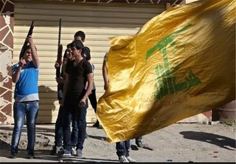 Fransa: Hizbullah'ın Silahını Bırakmasını Umuyoruz