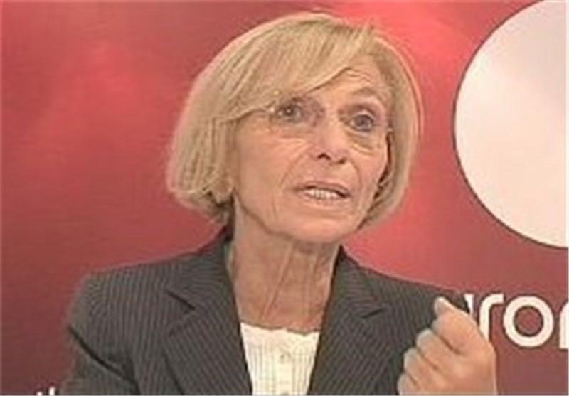 وزیرة خارجیة ایطالیا : لا یمکن وضع رحیل الأسد شرطاً مسبقاً لعقد جنیف 2