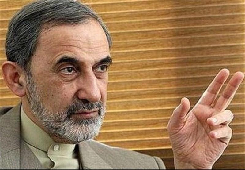 المرشح ولایتی: سأواصل الدفاع عن حق ایران النووی