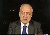 تلاش آمریکا و عربستان برای گرد هم آوردن بقایای گروههای تروریستی/ سعودیها در سوریه نسلکشی میکنند