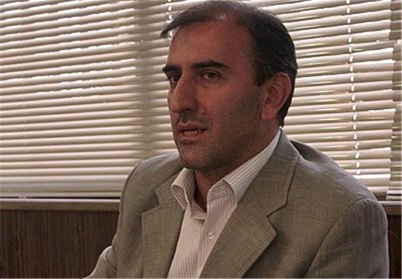 درباره انتخاب «شهردار تهران» مردادماه تصمیم میگیریم