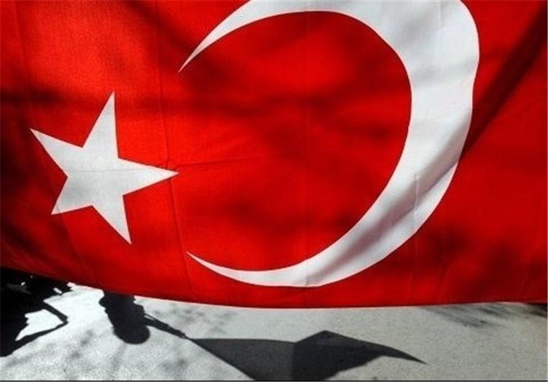 Turkey Appoints New Army Top Brass