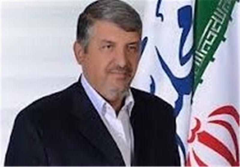MP: Iran's Proactive Diplomacy to Boost Economy