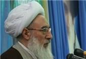 ماهواره قائم، ایران و کشورهای اسلامی را از غرب بینیاز میکند