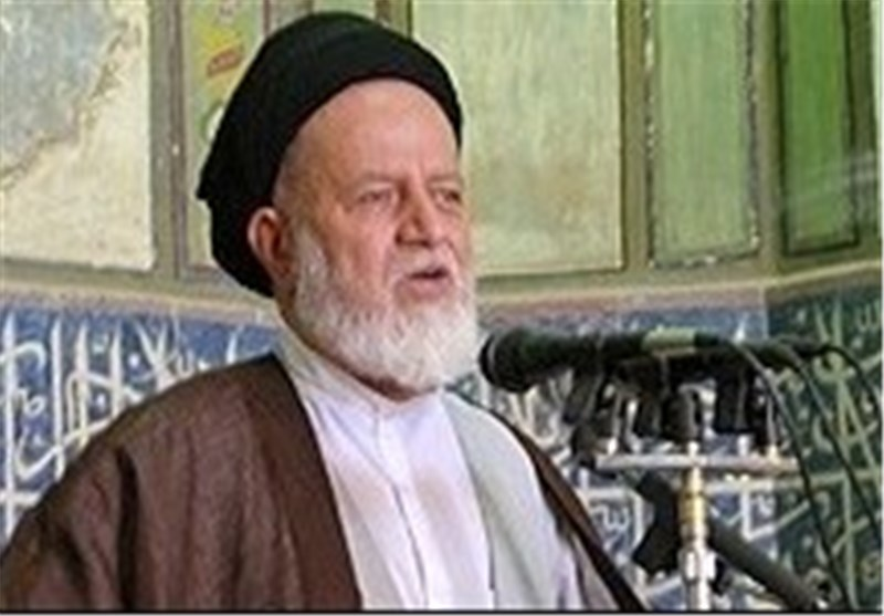 بصیرت ملت ایران سبب شد نسخه فتنهگران پیچیده شود