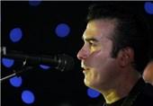 رحیم شهریاری: به مشکلات معیشتی اهالی موسیقی رسیدگی کنید / اعتراض به رفتار غیرقانونی خانه موسیقی