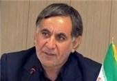PMD در شورای حکام حل نشود، ایران تعهدی به اجرای برجام ندارد
