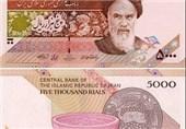 ایرانی کرنسی کا سنگین بحران ، مرکزی بینک کاتیل کی آمدن استعمال نہ کرنے کافیصلہ