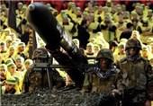 Hizbullah Artık Bölgede Askeri Bir Güç ve Klasik Bir Ordudur
