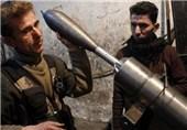 وجود یک مرکز محرمانه عملیاتی در اردن علیه سوریه