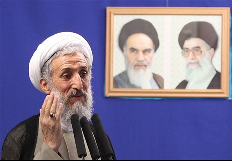 "Senior Cleric Dismisses EU's Blacklisting of Hezbollah as ""Inhuman"""