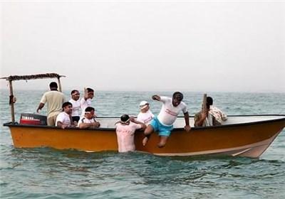 «پرواز در آب» روایت جانبازان غواص جنگ، آماده پخش شد