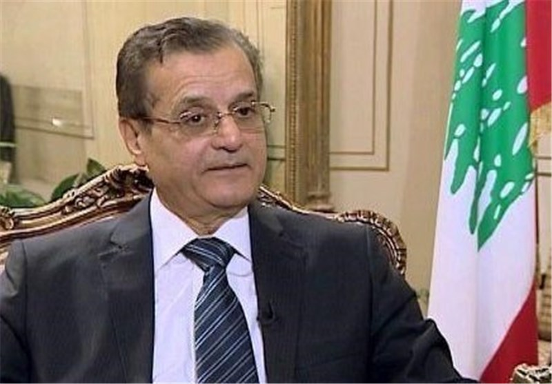 Lebanese FM: Israel Irked by Iran's Foreign Policy Achievements