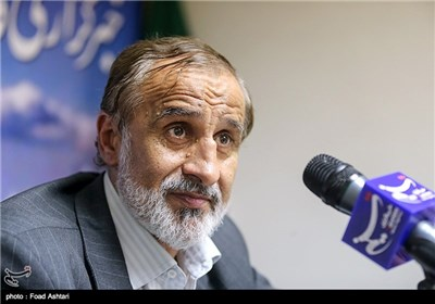 مجلس شورای اسلامی ایران , آیت الله سیدابراهیم رئیسی ,