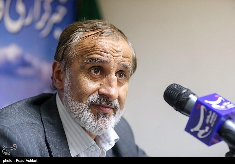 خبرهای داغ نادران از بودجه 1400| یارانه 20میلیون نفر 2برابر میشود/ به فاقدین خودرو 15لیتر بنزین مجانی میدهیم/ صادرات نفت ایران روزانه 900هزار بشکه شد