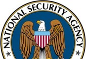 NSA, GCHQ Targeted Kaspersky, Other Cybersecurity Companies: Snowden Docs
