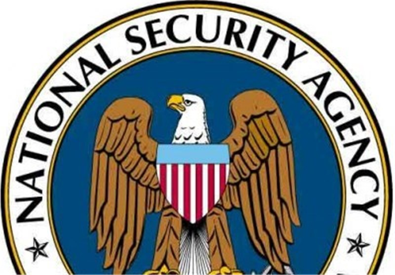 Documents Reveal Illegal NSA Intercepts